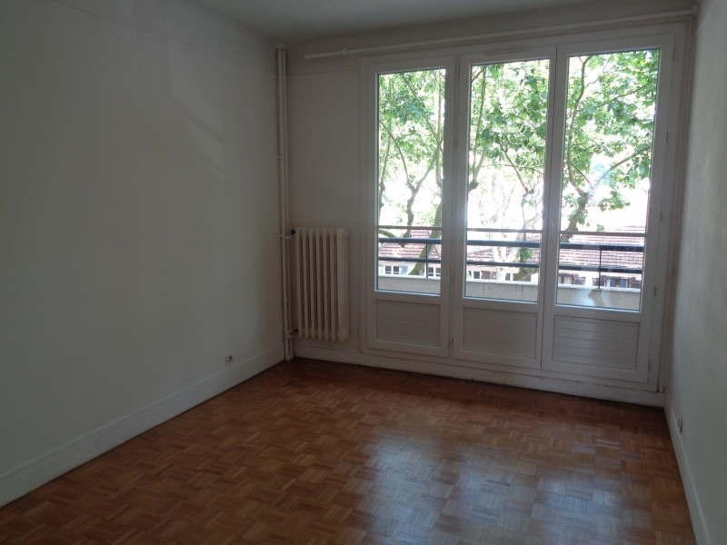Vente appartement Viroflay 294 000€ - Photo 5