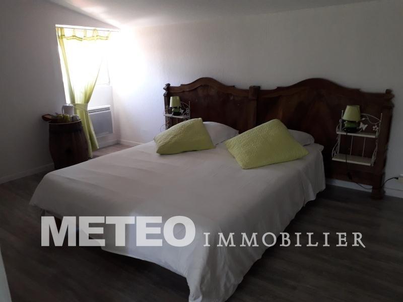 Vente maison / villa Corpe 322400€ - Photo 9