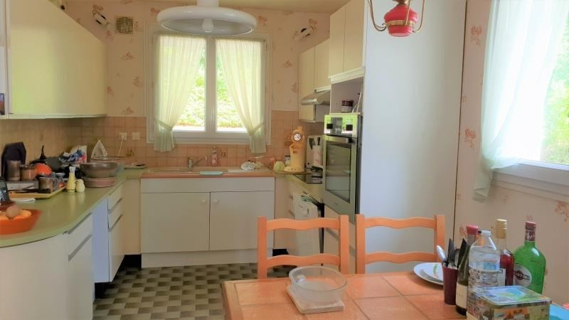 Vente maison / villa Mareil sur mauldre 400000€ - Photo 4