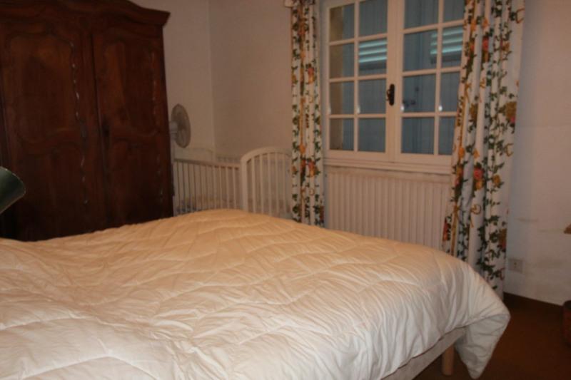 Immobile residenziali di prestigio casa Hyeres 649000€ - Fotografia 10