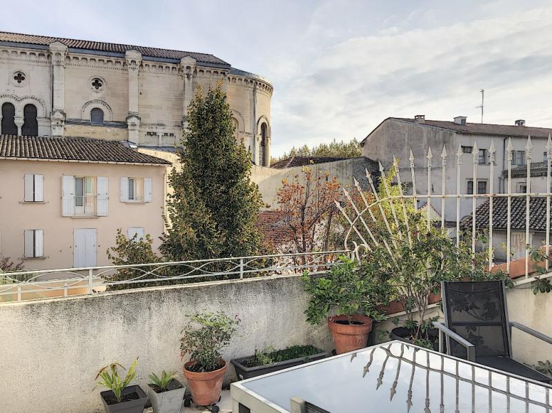 Vermietung wohnung Avignon 770€ CC - Fotografie 7