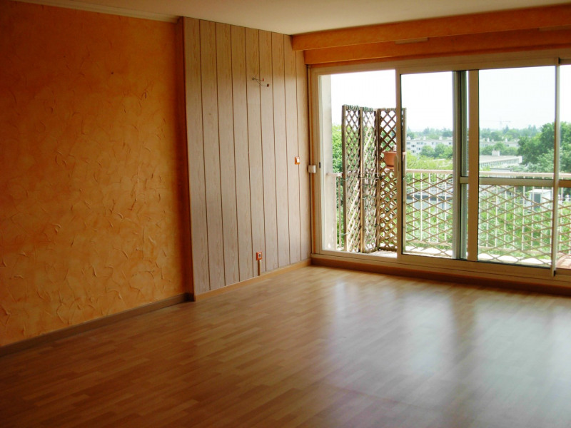 Vente appartement Saint-michel-sur-orge 160 500€ - Photo 2