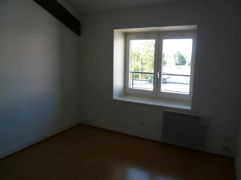 Rental apartment Loyettes 456€ CC - Picture 3