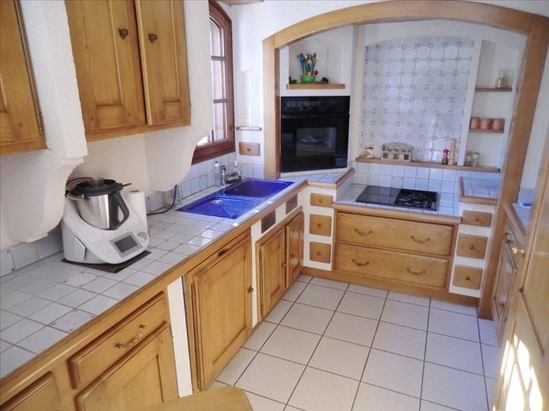 Vente maison / villa Beauce 243000€ - Photo 4