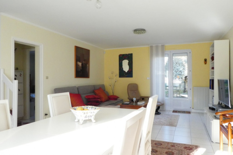 Sale house / villa 17140 394 000€ - Picture 4