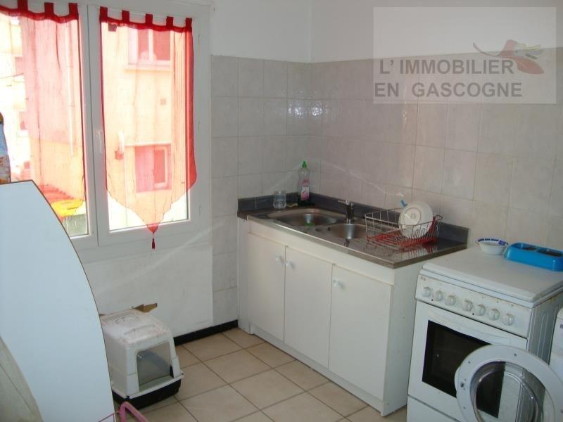 Investimento apartamento Auch 56680€ - Fotografia 6
