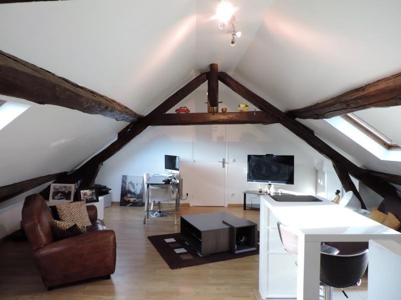 Vente appartement Lagny sur marne 189000€ - Photo 1