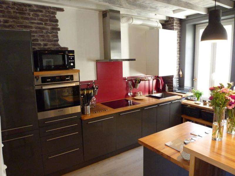 Vente maison / villa Cognac 159000€ - Photo 3