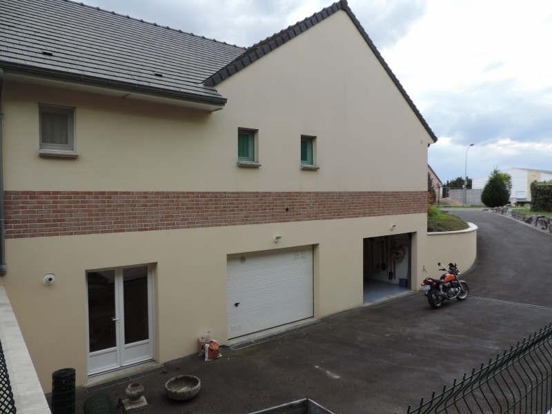 Verkoop  huis Arras 472500€ - Foto 4