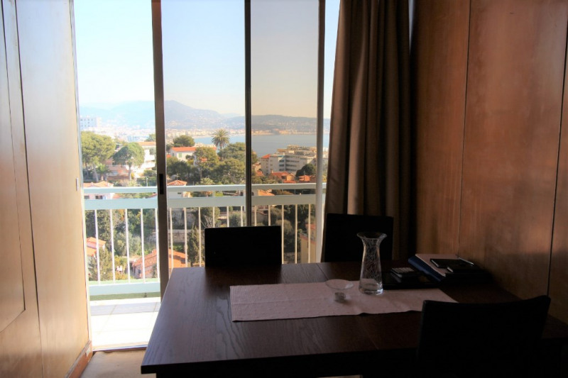 Sale apartment Nice 365 000€ - Picture 9