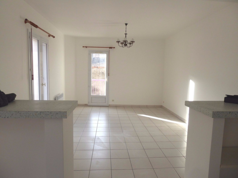 Location appartement Aubenas 520€ CC - Photo 4