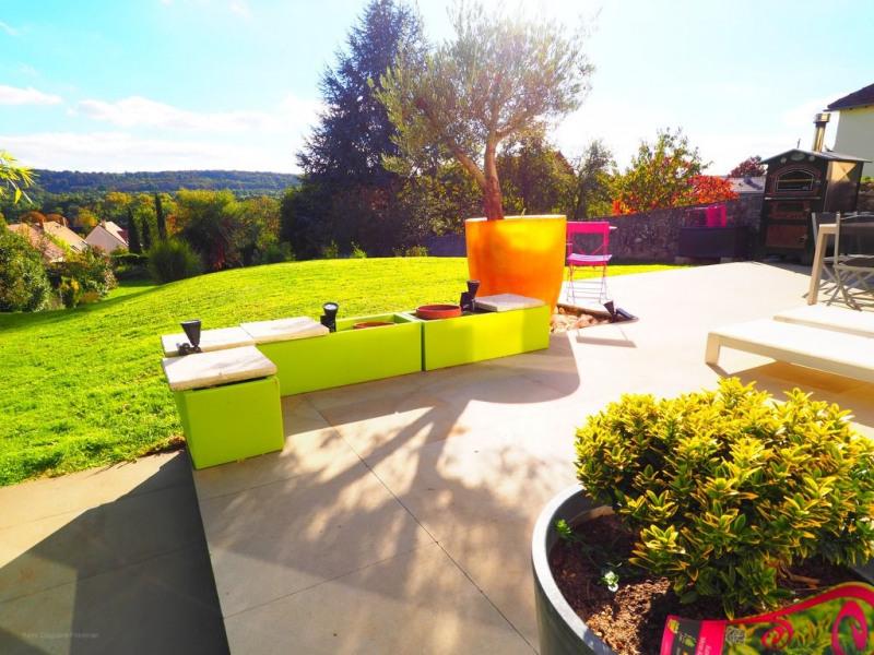 Immobile residenziali di prestigio casa Orsay 795000€ - Fotografia 7