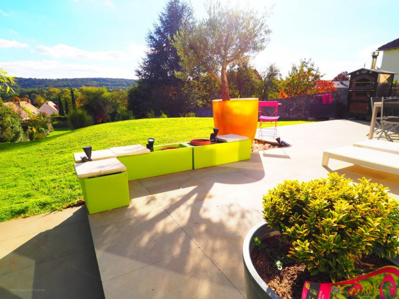 Vente de prestige maison / villa Boulogne billancourt 795000€ - Photo 7