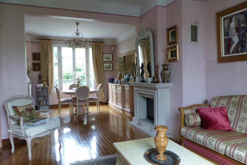 Sale house / villa Villemomble 699000€ - Picture 3