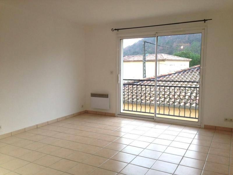 Location appartement Saint-montant 530€ CC - Photo 4