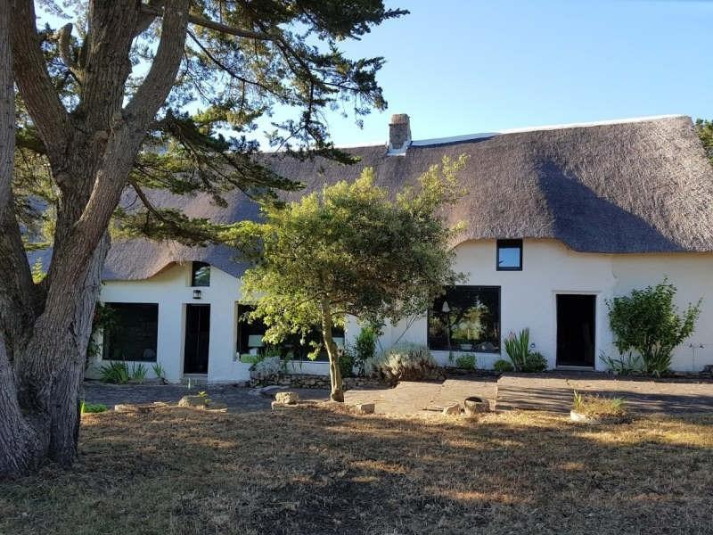 Vente de prestige maison / villa La baule escoublac 825000€ - Photo 1