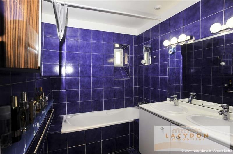 Vente maison / villa Marseille 12ème 550000€ - Photo 6