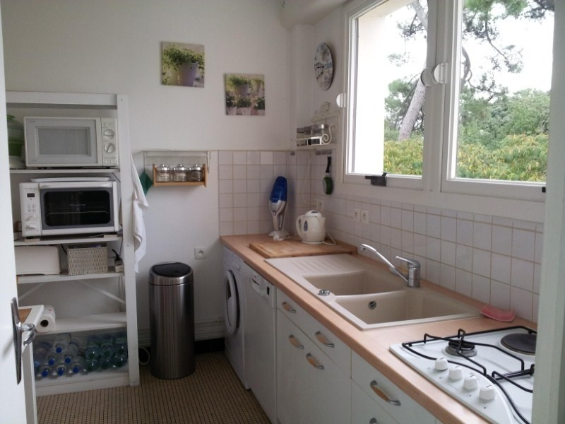 Location appartement Royan 647€ CC - Photo 4