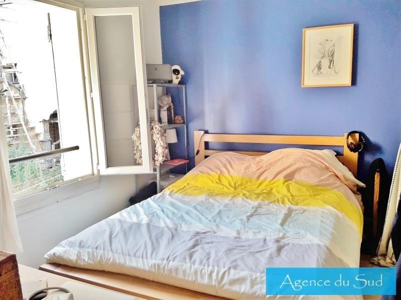 Vente maison / villa Auriol 218000€ - Photo 4