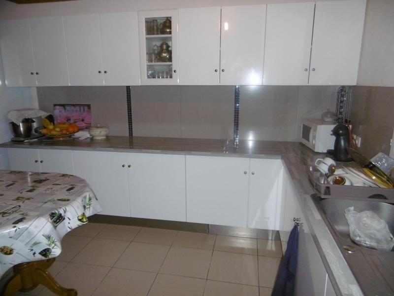 Sale house / villa Aigues mortes 340000€ - Picture 3