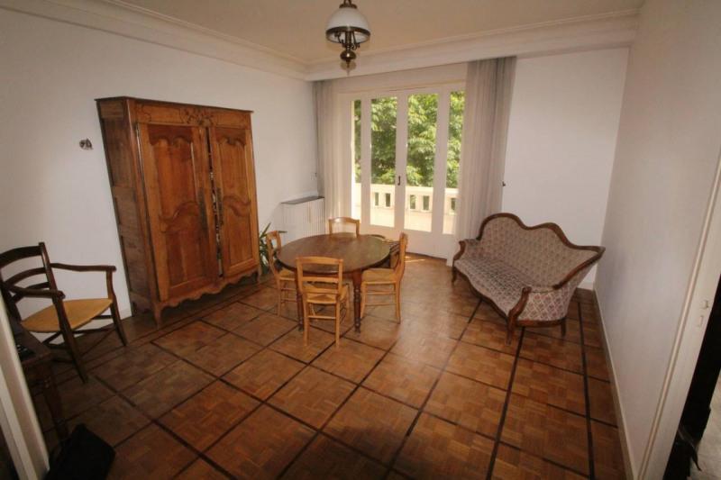 Location appartement Grenoble 866€ CC - Photo 2