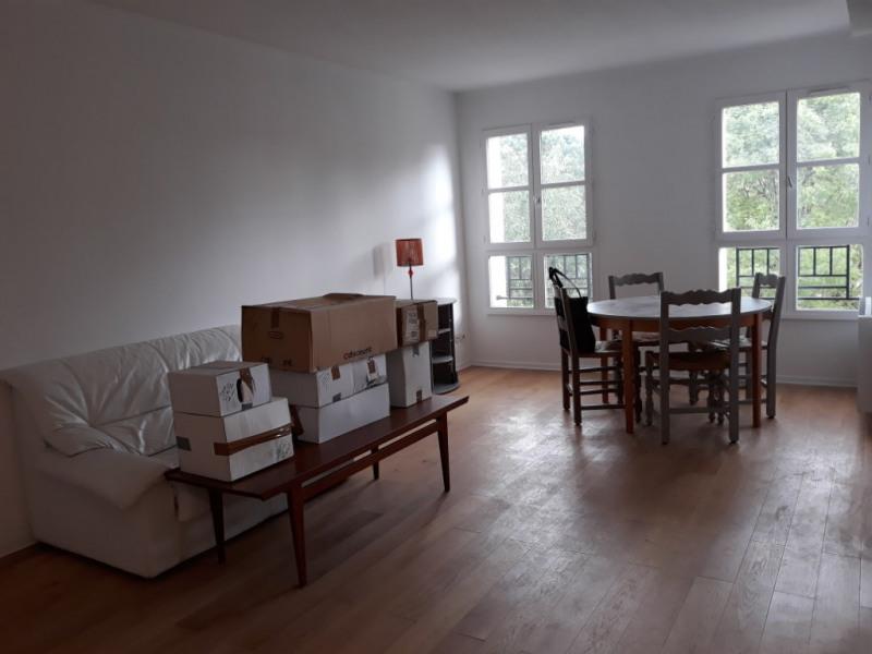 Location appartement Bordeaux 1000€ CC - Photo 9
