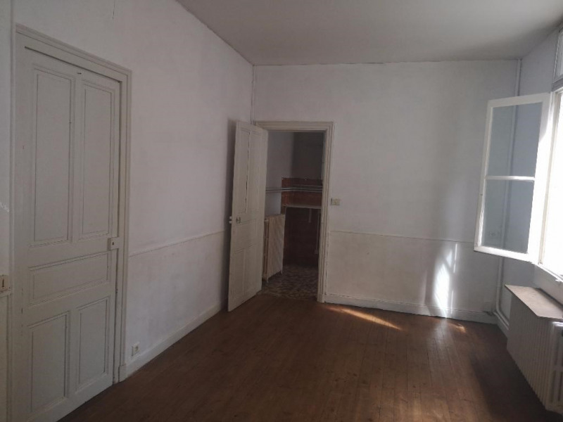 Vente maison / villa Angers 169900€ - Photo 7