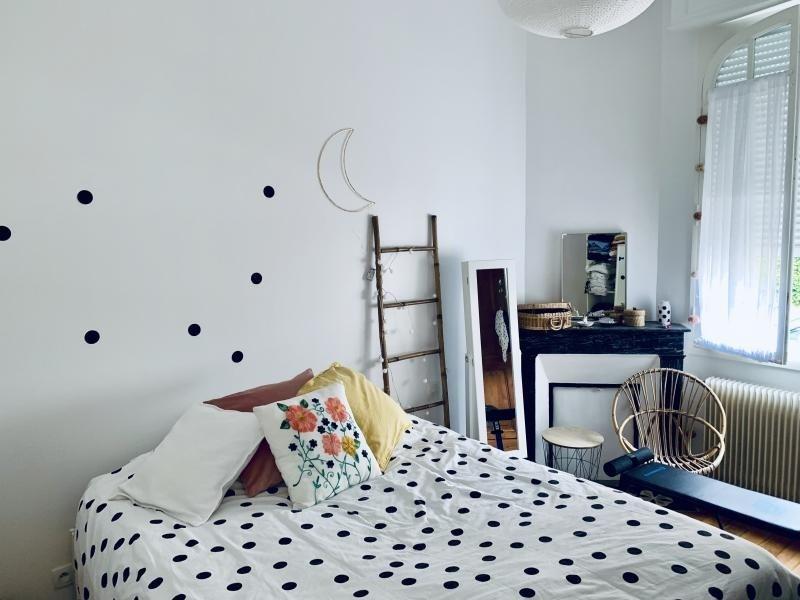 Deluxe sale house / villa Arcachon 575000€ - Picture 3