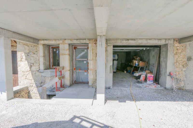 Vente appartement Pugny chatenod 299000€ - Photo 9