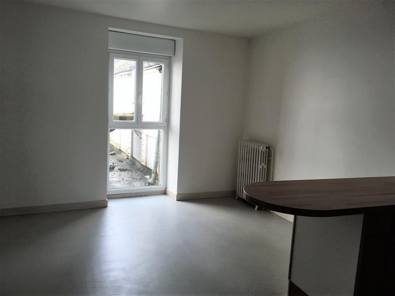 Location appartement Quimperle 425€ CC - Photo 2