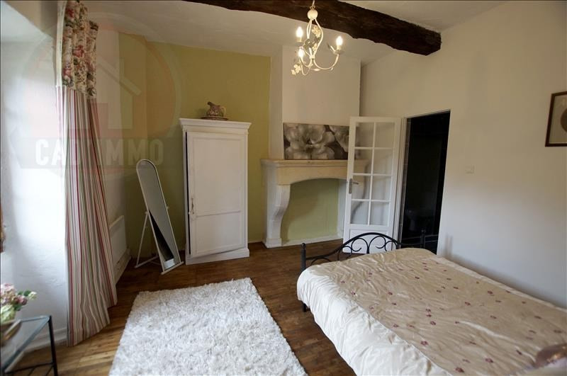 Vente de prestige maison / villa Pressignac vicq 399000€ - Photo 13