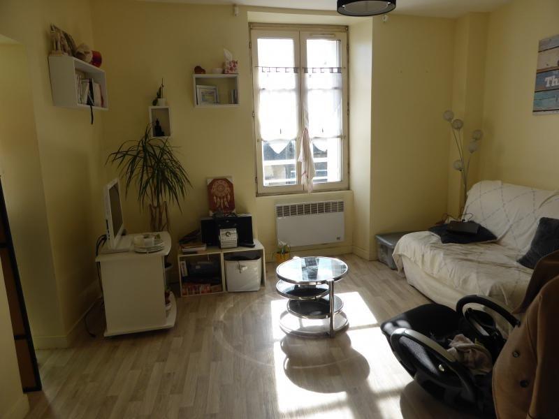 Location appartement Laval 310€ CC - Photo 2