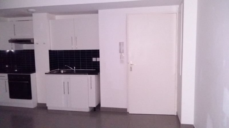 Rental apartment Chilly mazarin 760€ CC - Picture 1