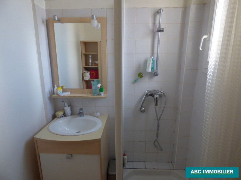 Location appartement Limoges 495€ CC - Photo 4