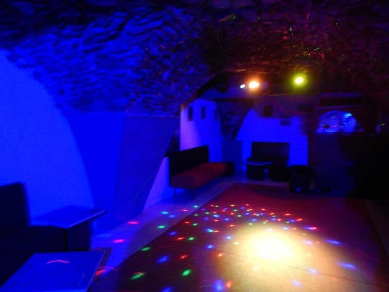 Sale empty room/storage Limoges 30000€ - Picture 8