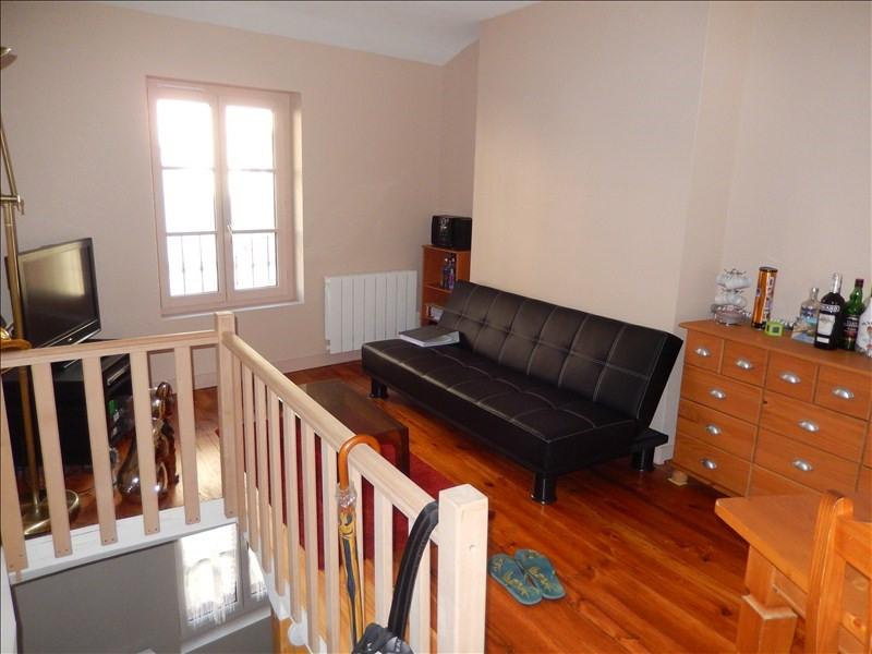 Rental apartment Le puy en velay 301€ CC - Picture 6