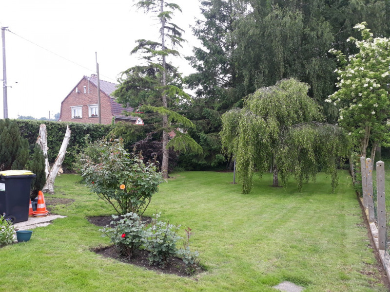 Sale house / villa Prox lumbres 177500€ - Picture 2