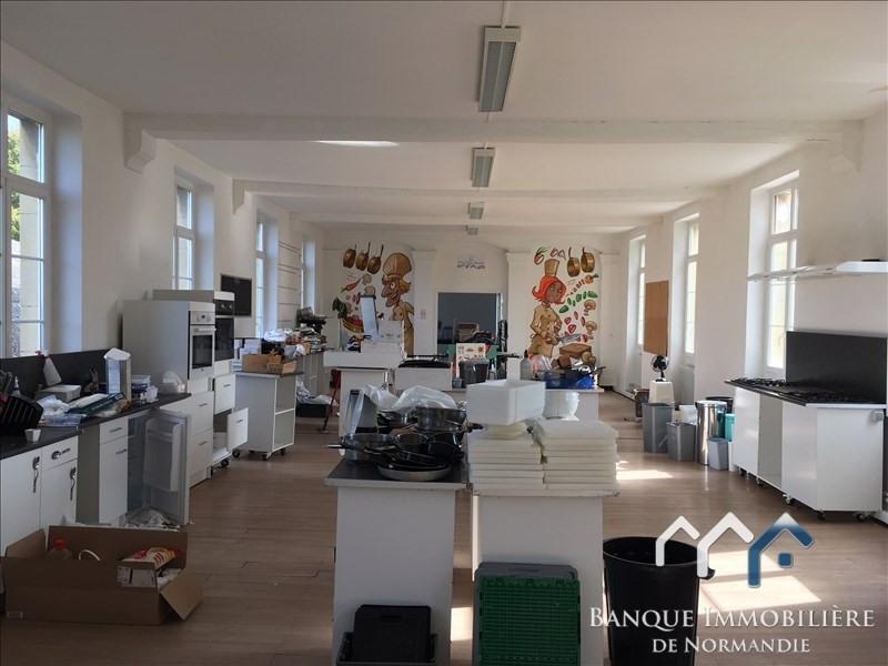 Location bureau Fleury sur orne 1500€ HT/HC - Photo 4