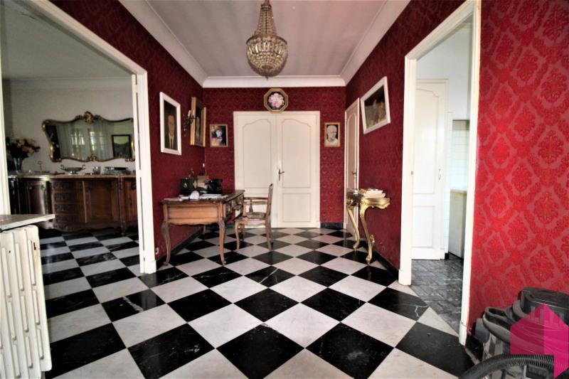 Sale house / villa Balma 472000€ - Picture 4
