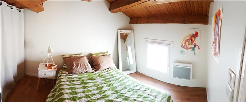 Vente maison / villa Libourne 209000€ - Photo 7