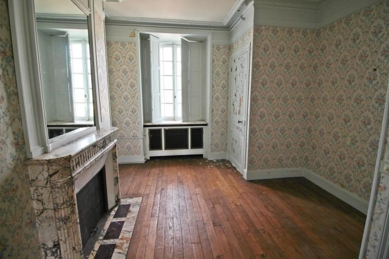 Vente appartement Abbeville 231 000€ - Photo 6