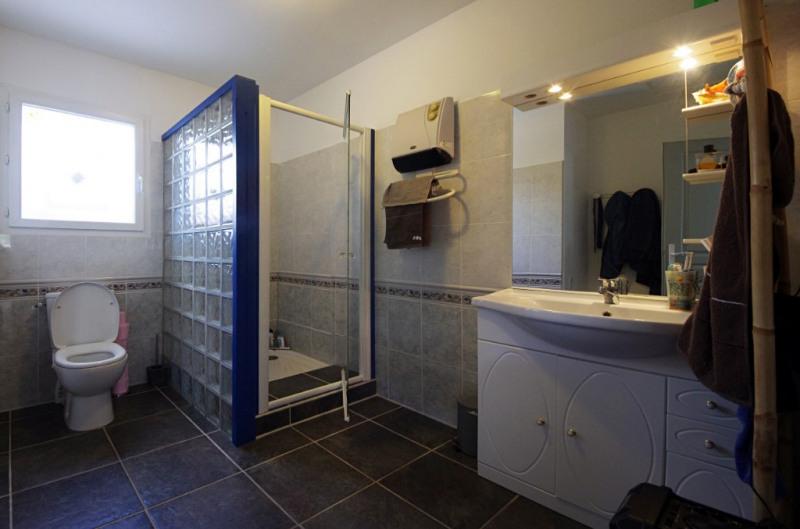 Sale house / villa Montesquieu des alberes 367000€ - Picture 13