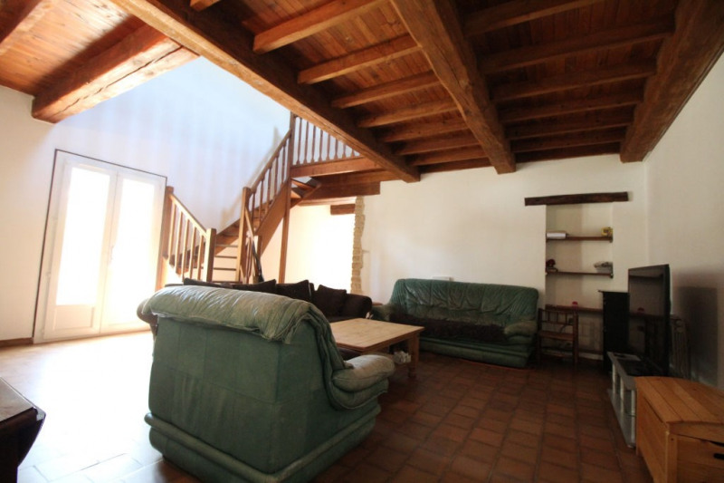 Vente maison / villa Pernes les fontaines 370 000€ - Photo 6