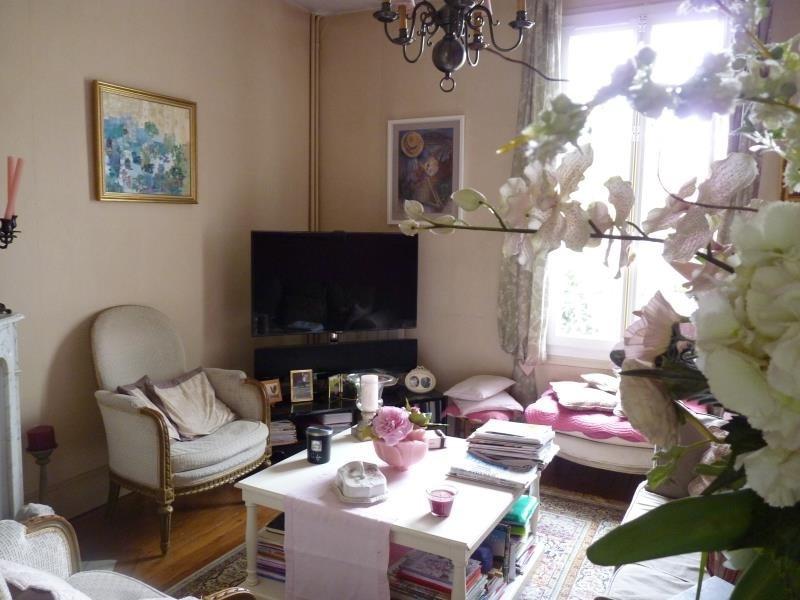 Vente maison / villa Meaux 442000€ - Photo 4