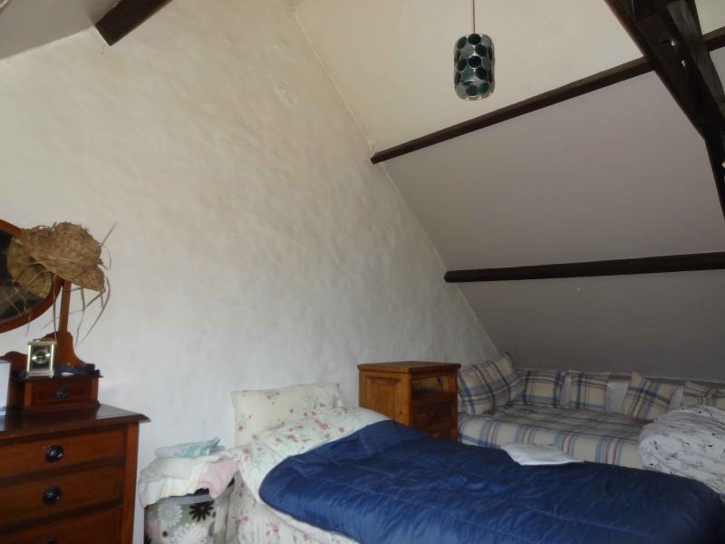 Sale house / villa Saint igeaux 130000€ - Picture 6