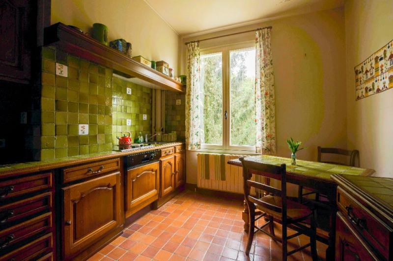 Vente maison / villa St brisson sur loire 241900€ - Photo 6