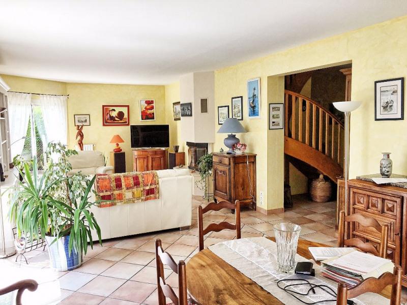 Vente de prestige maison / villa Saint palais sur mer 574750€ - Photo 7