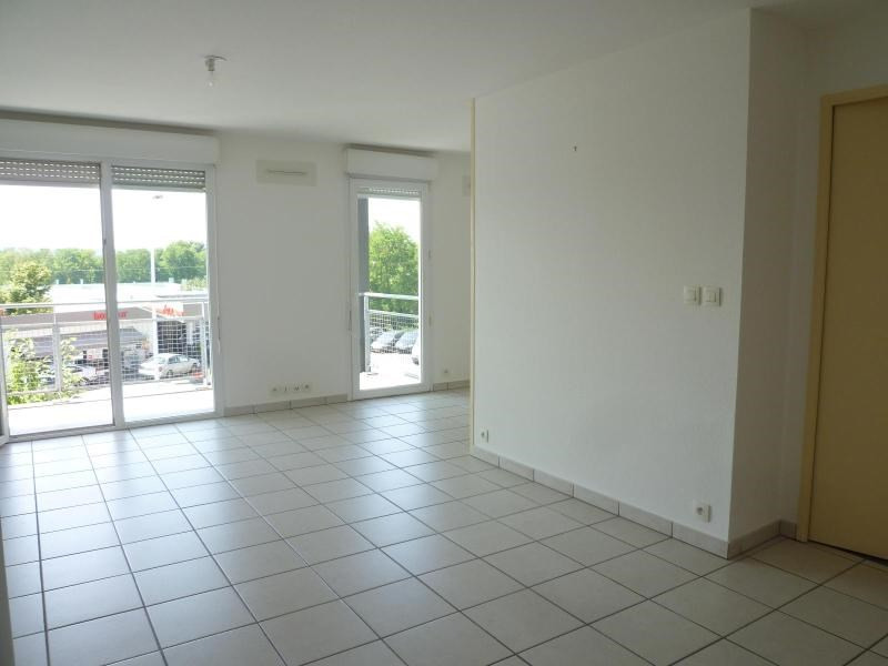 Vente appartement Vichy 49 500€ - Photo 5