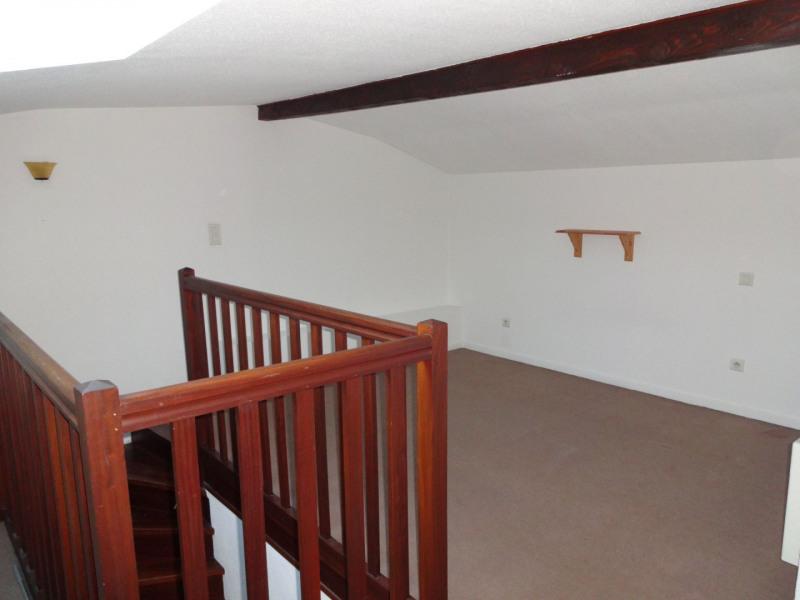 Rental apartment Sorgues 600,97€ CC - Picture 6