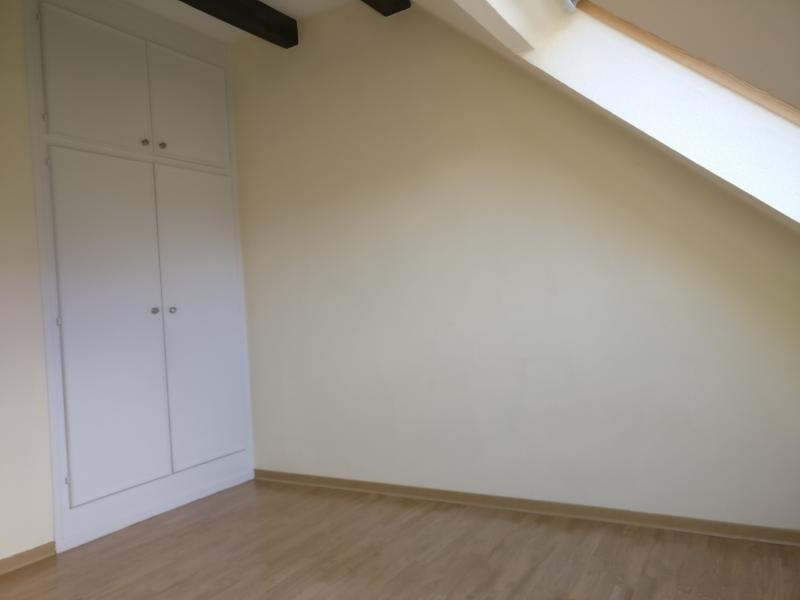 Rental apartment Strasbourg 823€ CC - Picture 6